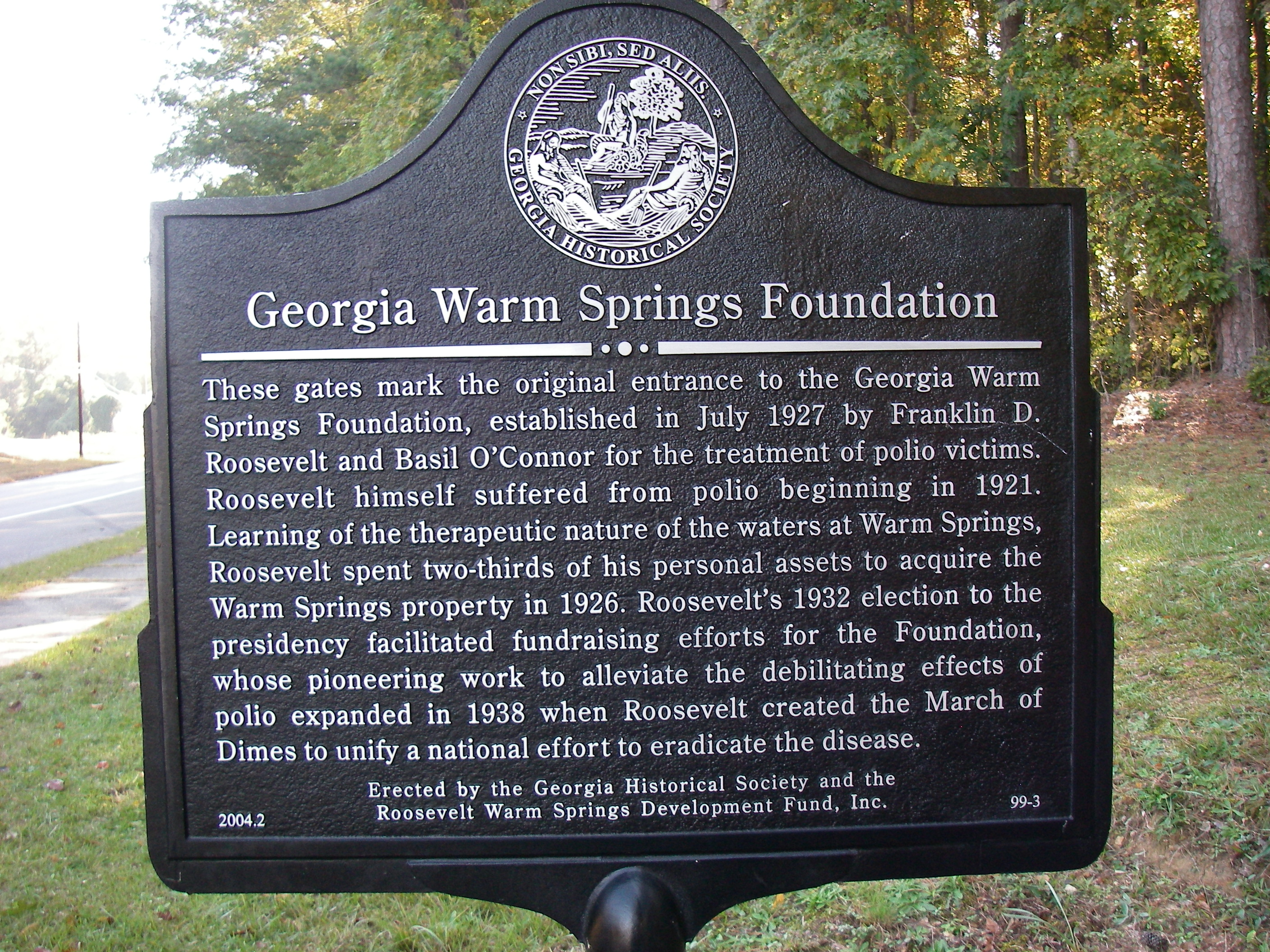 Georgia-warm-springs-foundation-ghm-099-3-3138
