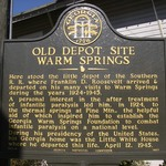 Old-depot-site-warm-springs-ghm-099-4-3197