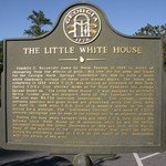 The-little-white-house-ghm-099-9-3196