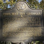 This-was-his-georgia-ghm-072-7-3192
