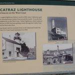 Alcatraz-lighthouse-773