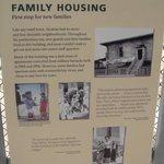 Family-housing-770