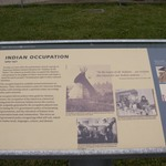 Indian-occupation-1969-1971-6683