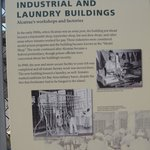 Industrial-and-laundry-buildings-767
