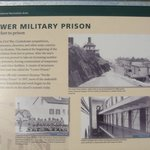 Lower-military-prison-769