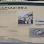 Military-parade-ground-775