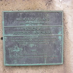 National-historical-marker-alcatraz-781