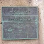 National-historical-marker-alcatraz-781
