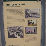 Officers-club-765