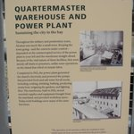Quartermaster-warehouse-and-power-plant-766