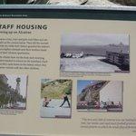 Staff-housing-776
