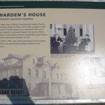 Wardens-house-777