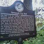 Savannah-city-hall-5172