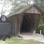Stovall-mill-covered-bridge-5198