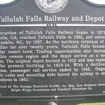 Tallulah-falls-railway-and-depot-5196