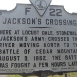 Jacksons-crossing-f-22-5230