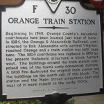 Orange-train-station-f30-5231