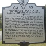 Southwest-mountains-rural-historic-district-ga42-5234