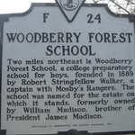 Woodberry-forest-school-f-24-5232