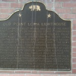Old-point-loma-lighthouse-5964