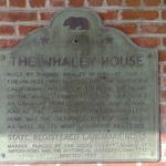 The-whaley-house-5959