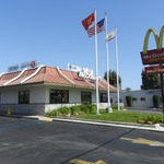 Lakewood-youth-sports-hall-of-fame-mcdonalds-6659