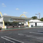 Oldest-operating-mcdonalds-6658
