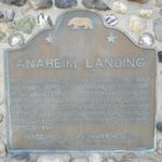 Anaheim-landing-6680