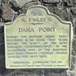Dana-point-2-miles-6670