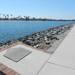 Long-beach-marine-stadium-6696