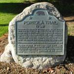 Portola-trail-1769-7052