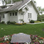 Richard-nixon-birthplace-6707