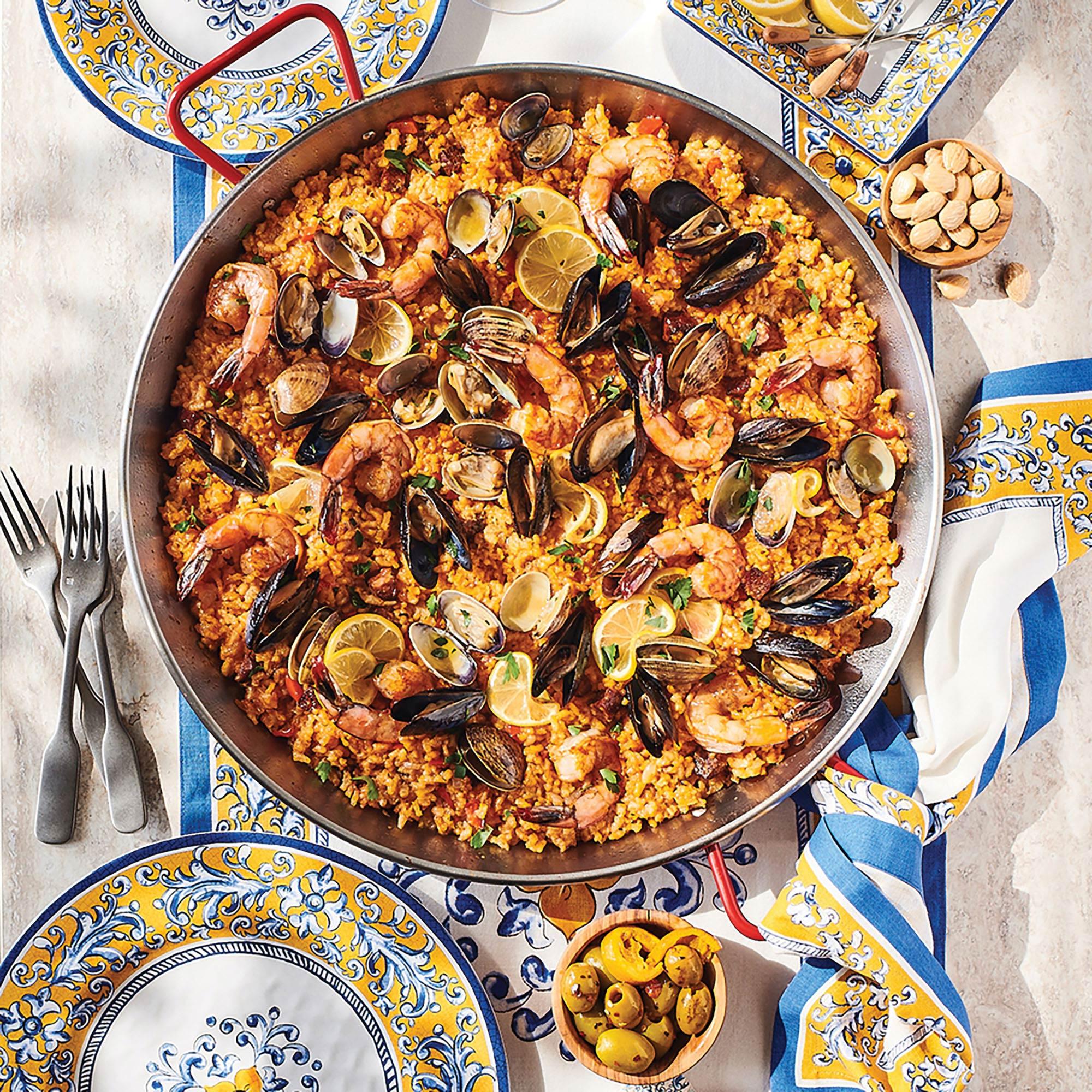 Slt506659 paella recipe detail 292 1500px