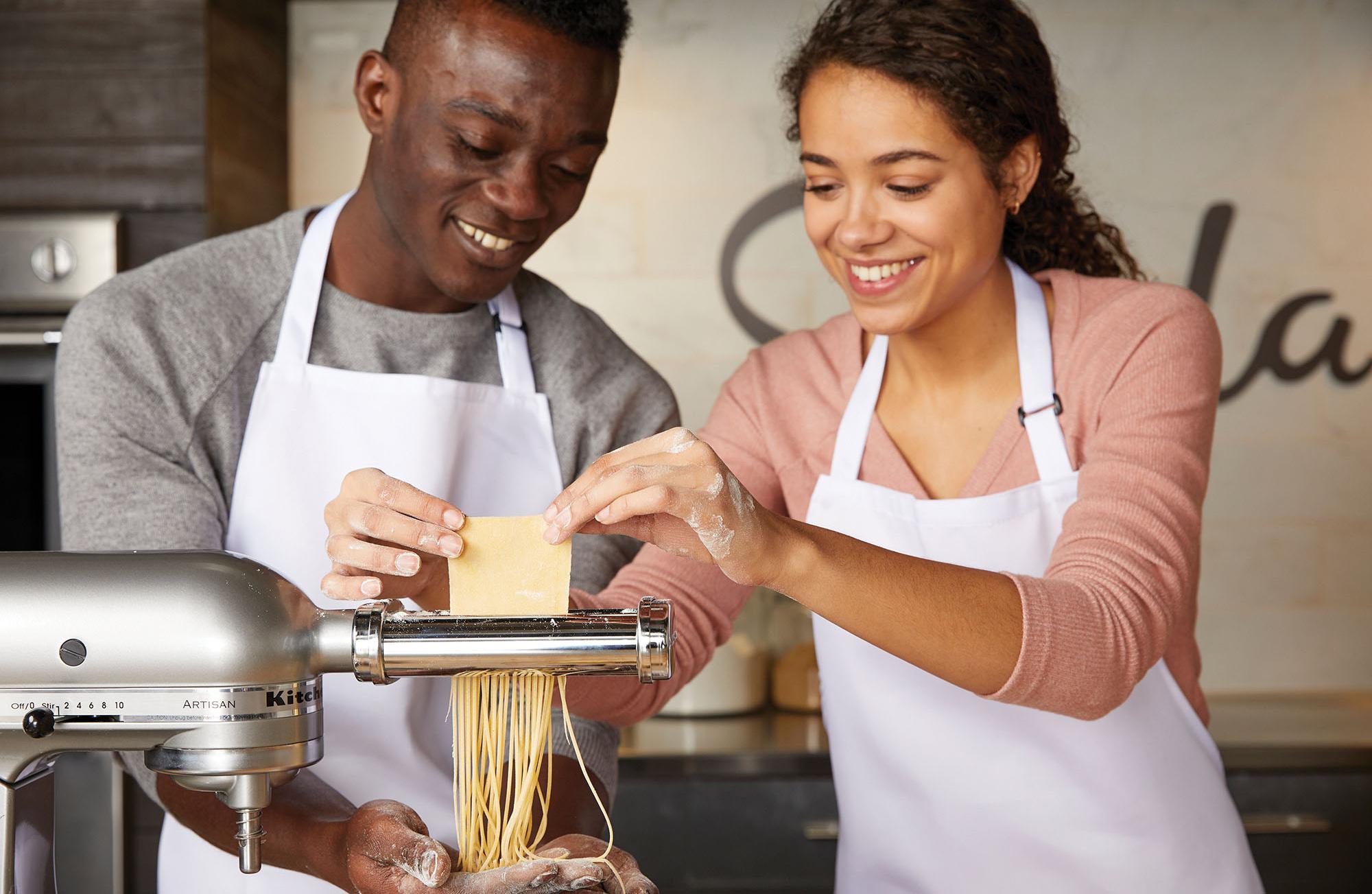 Sltmaking fresh pasta 136 rm jan 15 2020 erevised