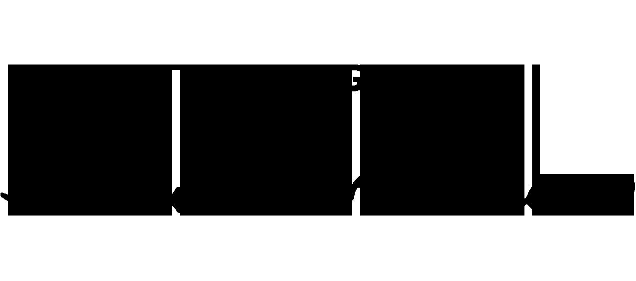 Benlogo black