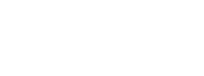 Slt mmgo watermark white 400x150px