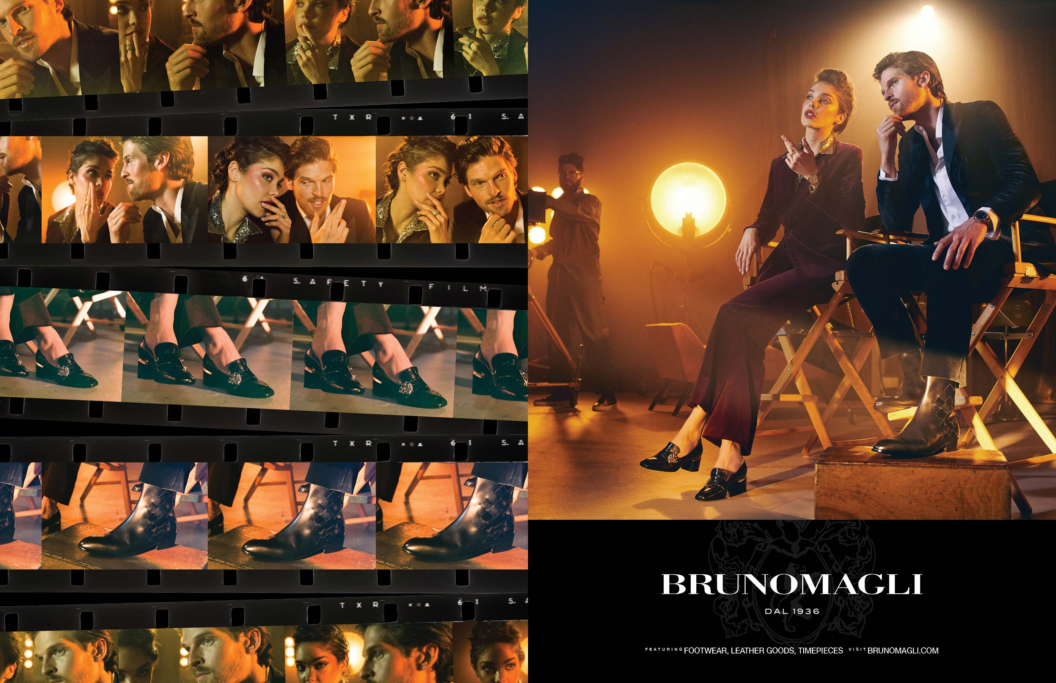 Brunomagli aw19 ad mocks dps