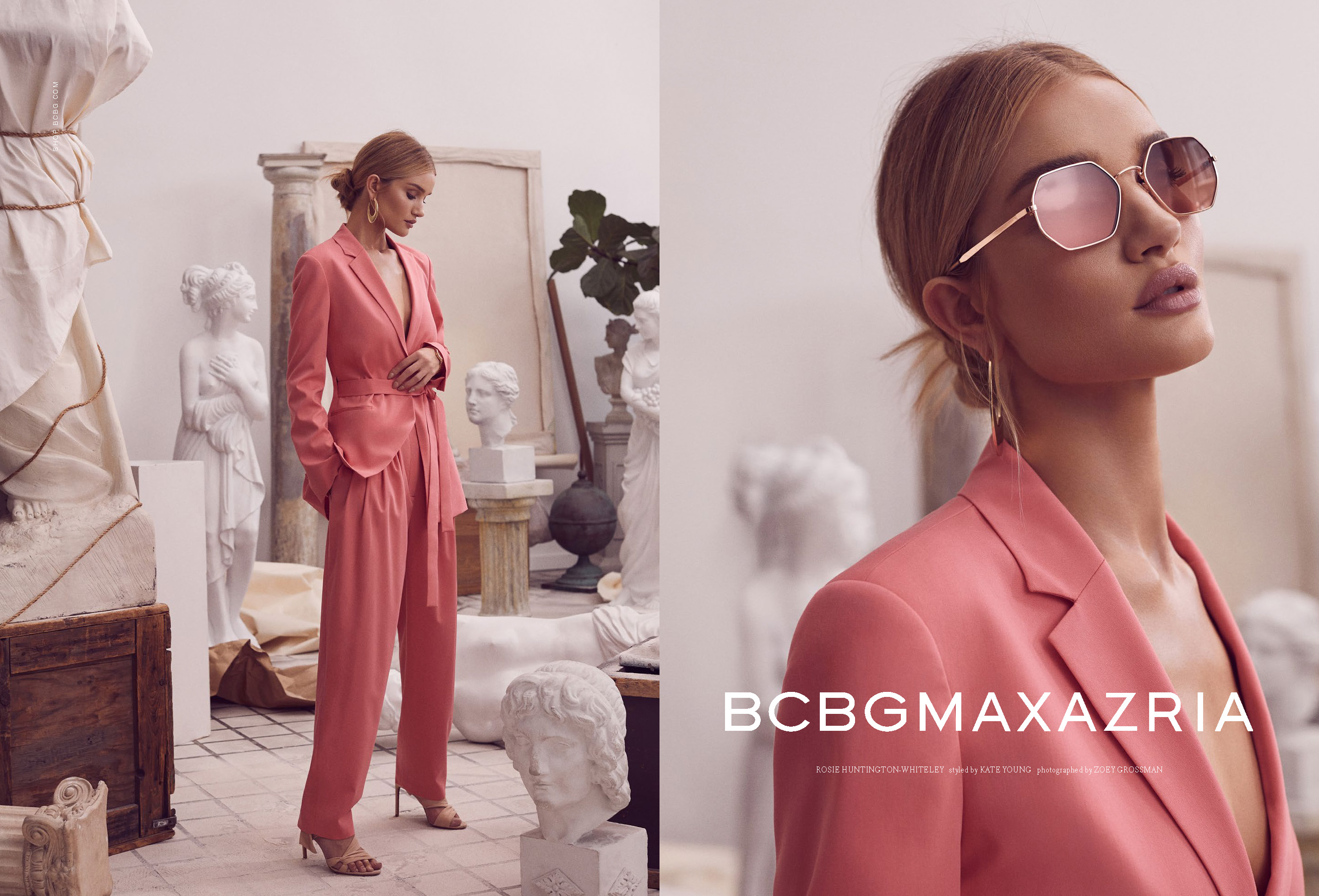 08 bcbg ad layouts ss19 page 21
