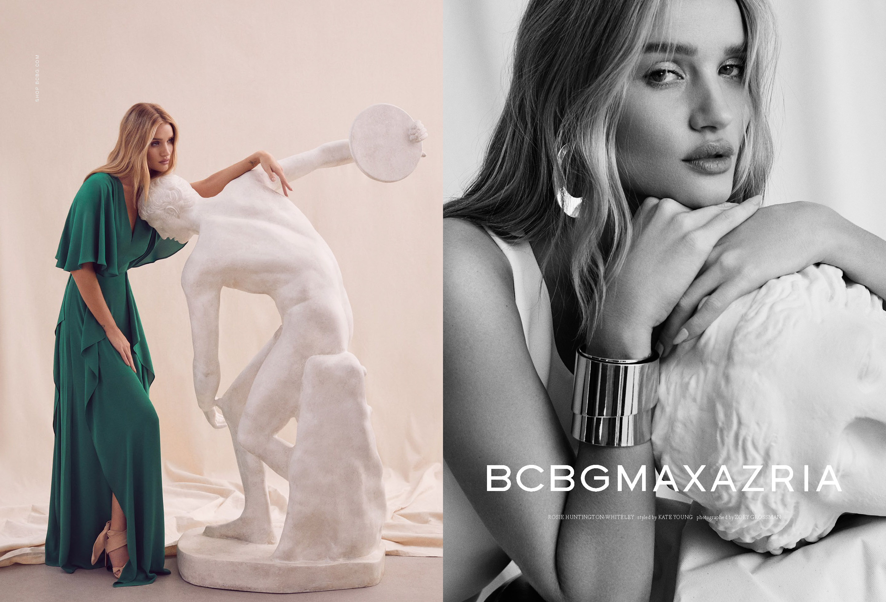 02 bcbg ad layouts ss19 page 33