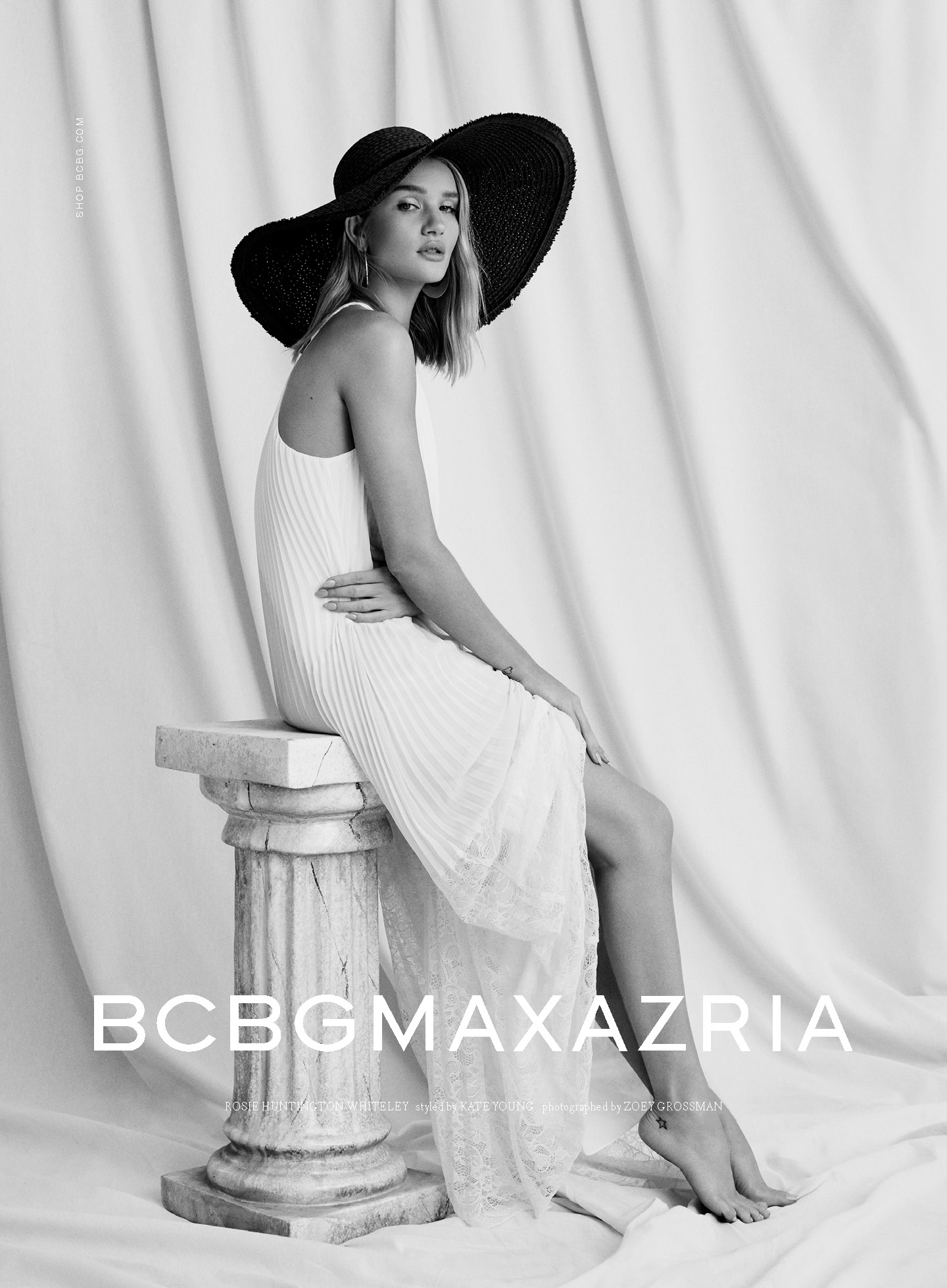 10 bcbg ad layouts ss19 page 18