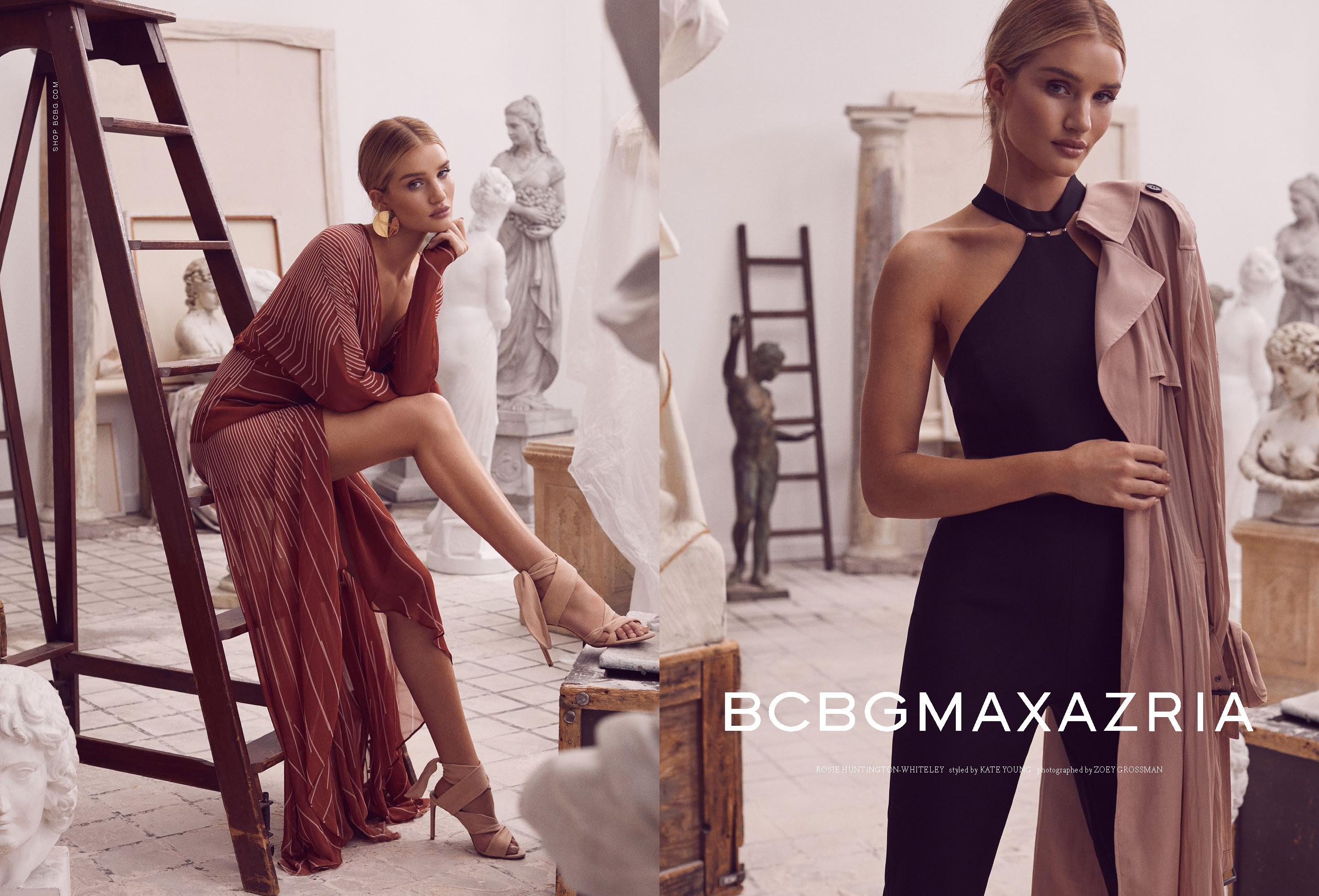 04 bcbg ad layouts ss19 page 22