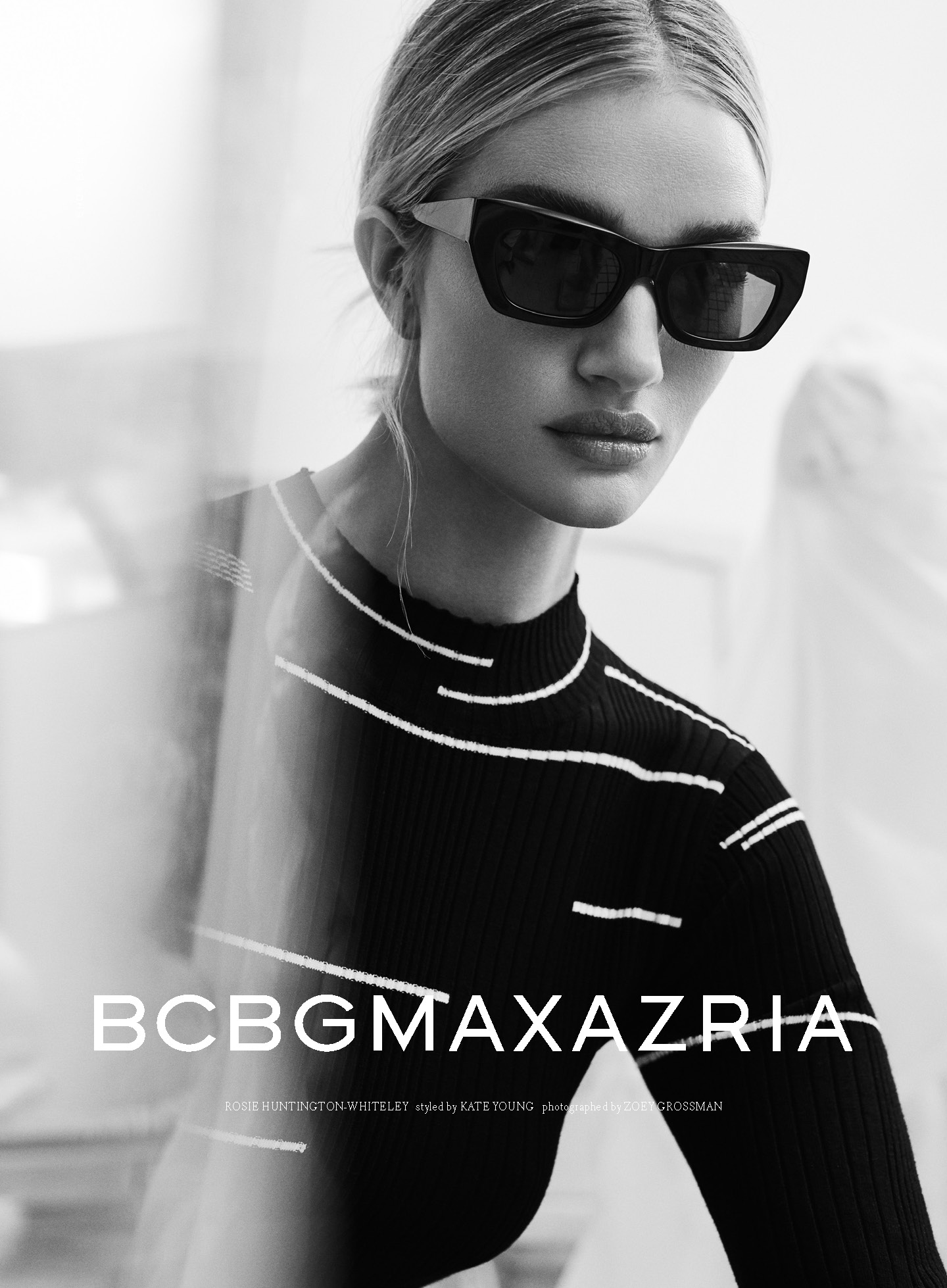 05 bcbg ad layouts ss19 page 05