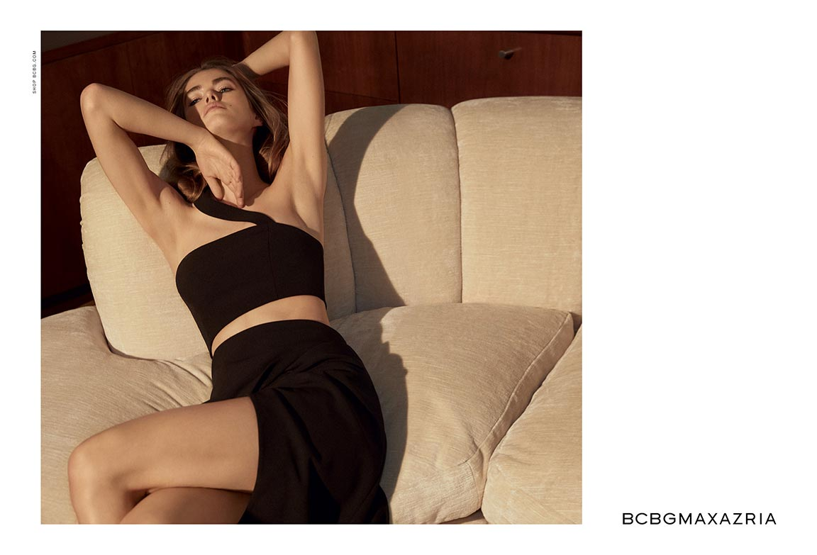 Bcbg ad layouts s18 fin5