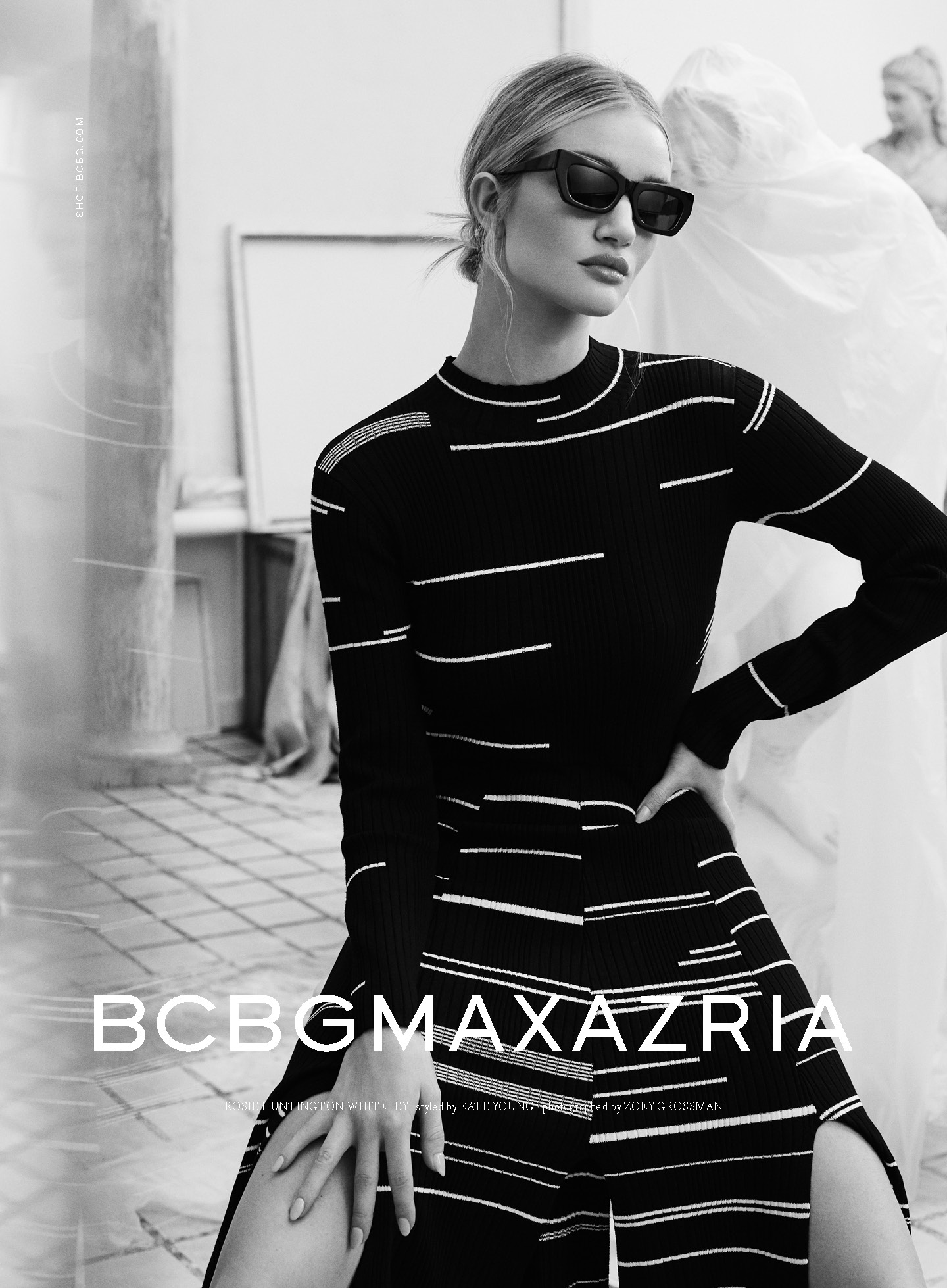 06 bcbg ad layouts ss19 page 06