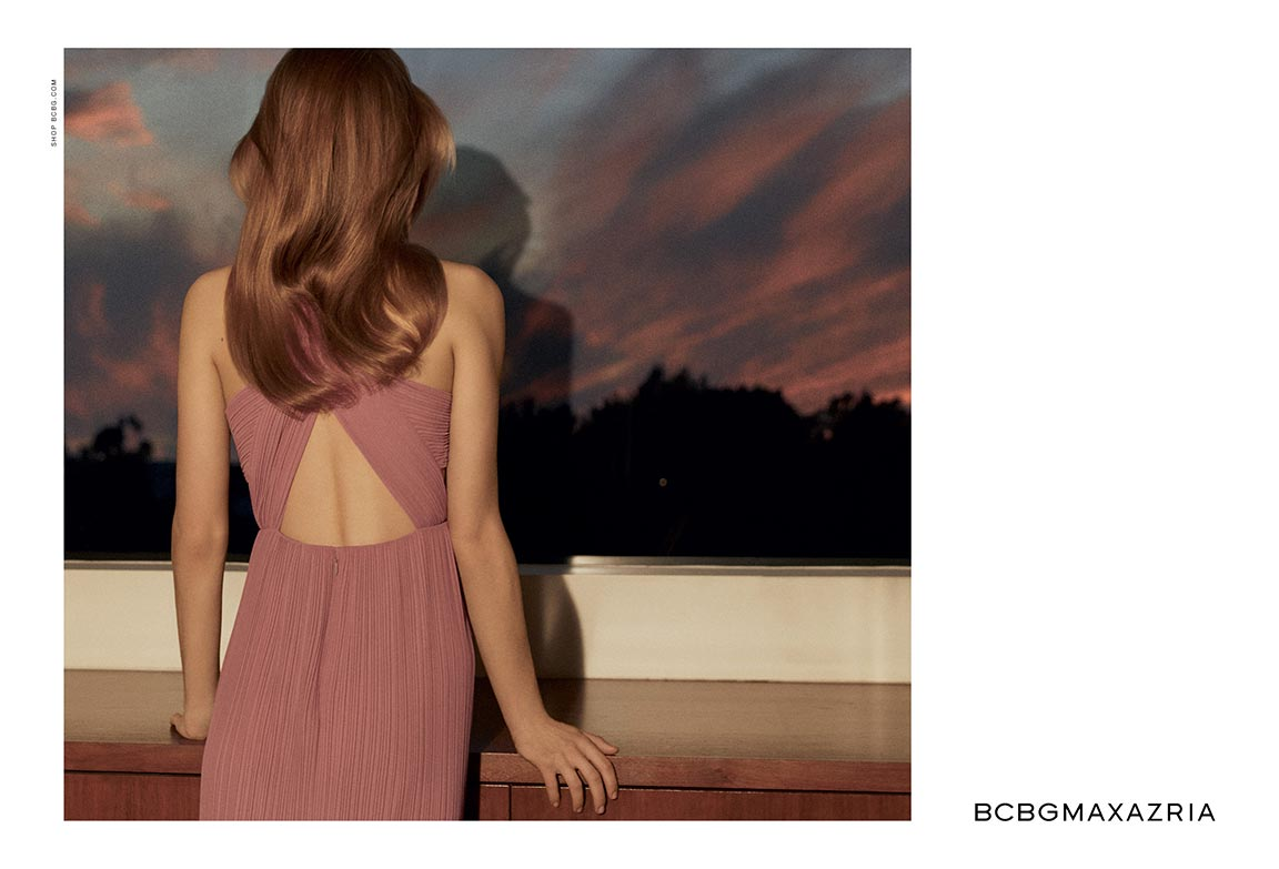 Bcbg ad layouts s18 fin6