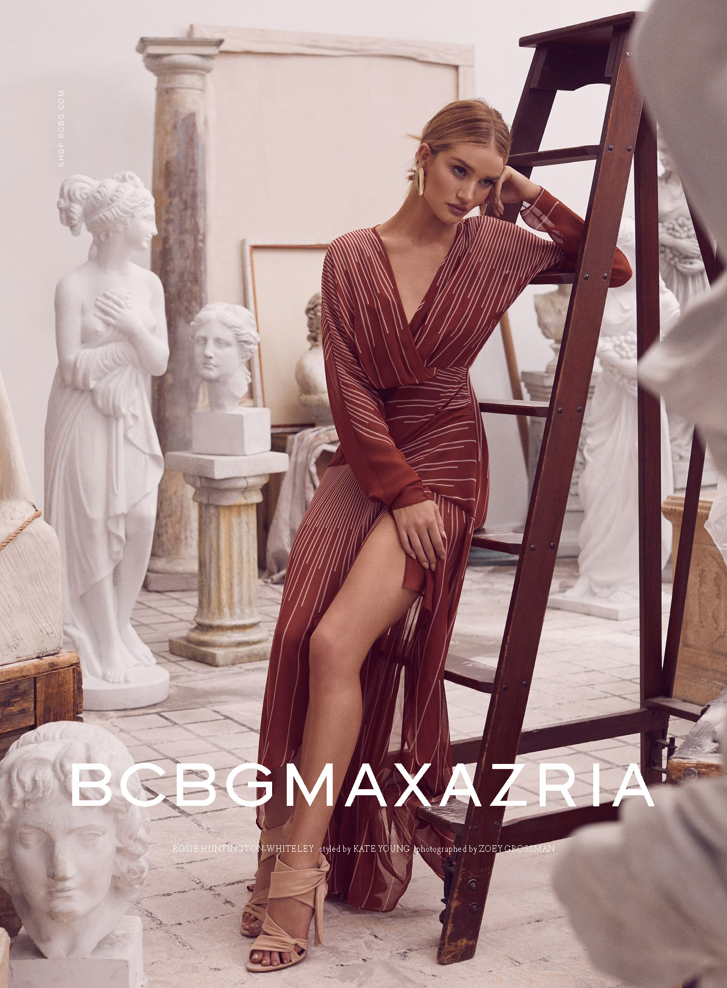 03 bcbg ad layouts ss19 page 07