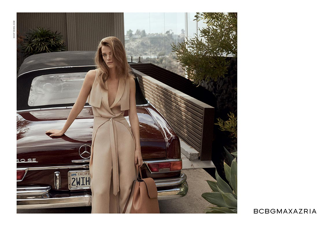 Bcbg ad layouts s18 fin11