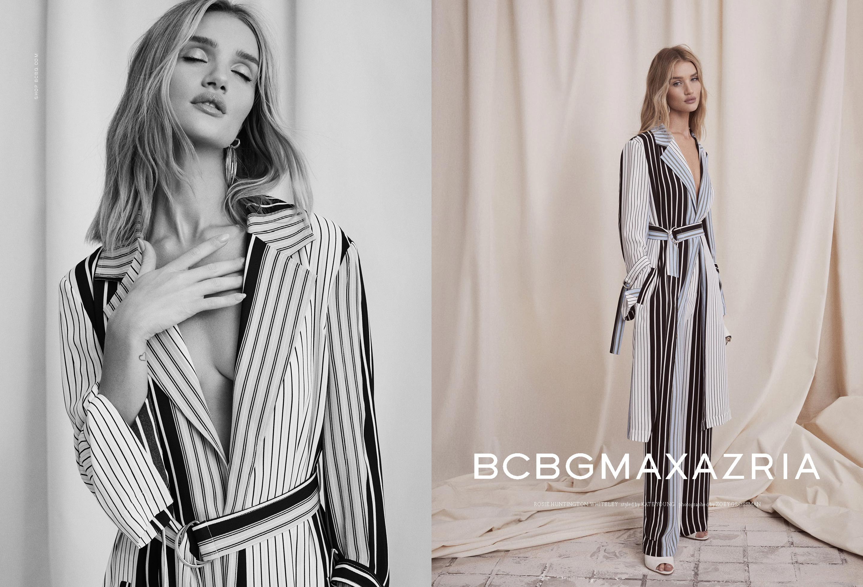 11 bcbg ad layouts ss19 page 30 2