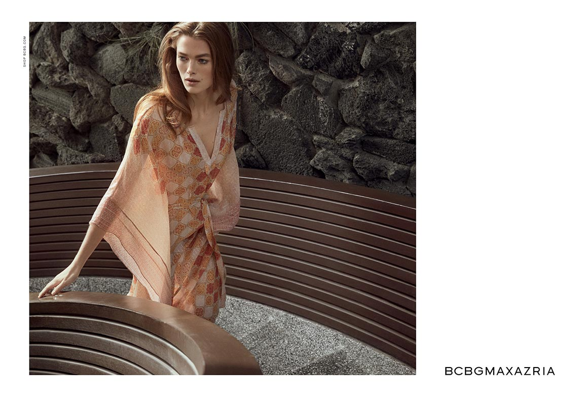 Bcbg ad layouts s18 fin17