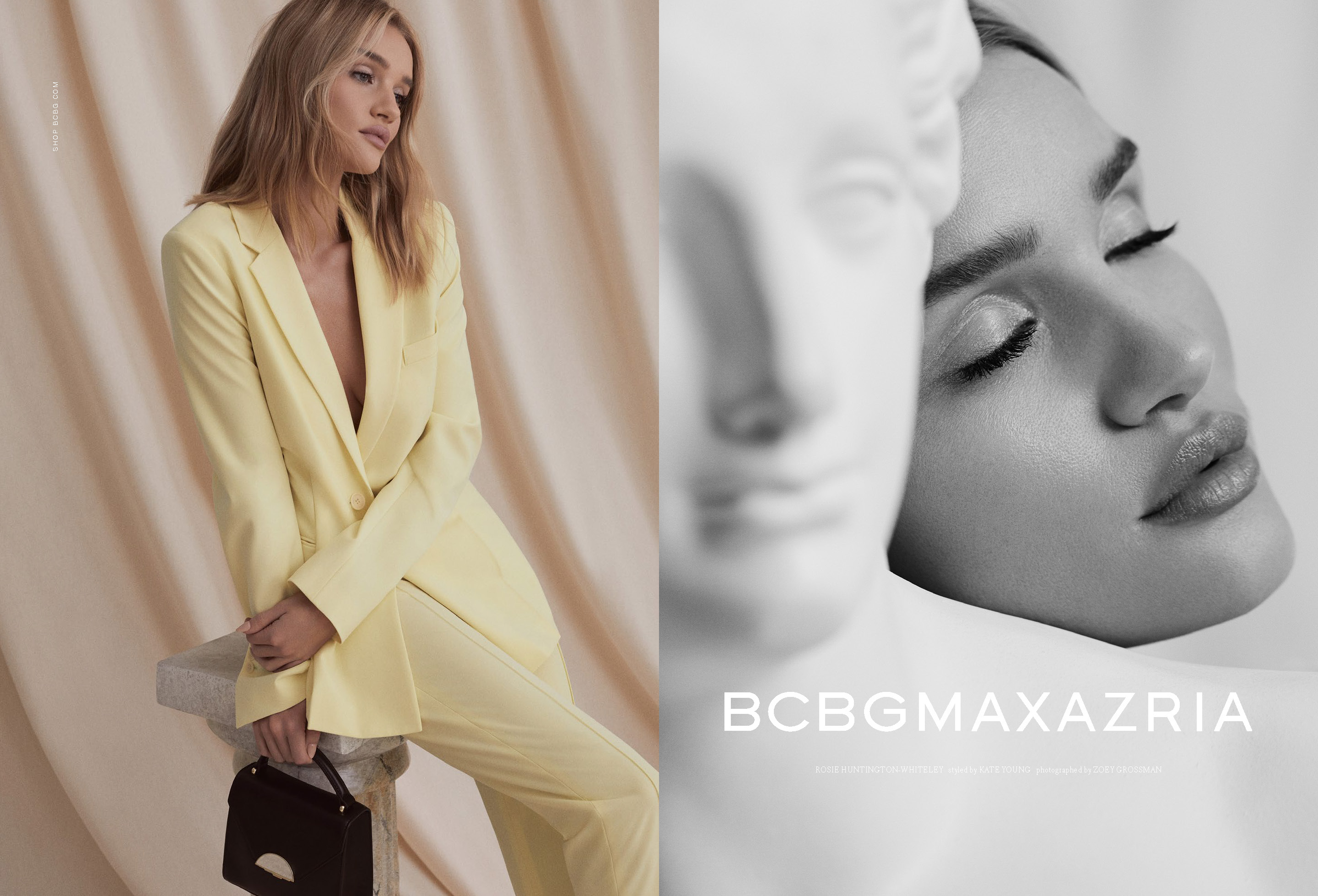 09 bcbg ad layouts ss19 page 32